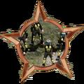 Badge-4769-1.png