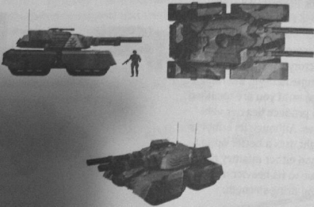 File:CNCTD Mammoth Tank Guide Scan.jpg
