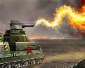 File:Gen1 Dragon Tank Icons.jpg