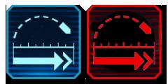CNC4 Range Boost Cameo