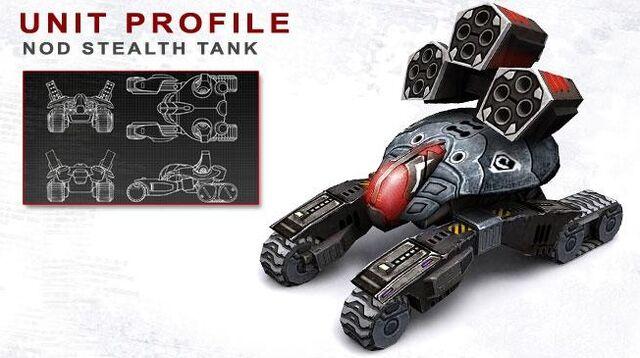 File:CNC4 Stealth Tank.jpg