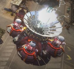 EUsuperweapon 01