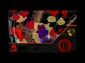 Thumbnail for version as of 16:36, November 22, 2013