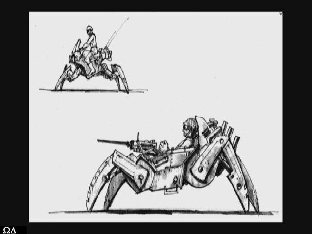 File:RA2 Crab walker.jpg