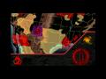 Thumbnail for version as of 19:30, November 12, 2013