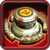 RA3 Construct Bunker Icons