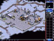 CNCRA2 Late Beta GameStar 14