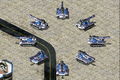 CNCRA2 Tank Destroyer.png