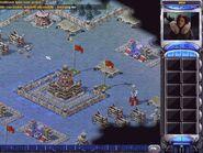 CNCRA2 Late Beta GameStar 4