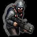 CNCTW Militant Squad Cameo.png
