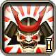 RA3 Emperors Rage Icons