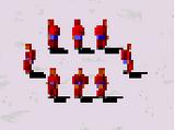 Grenadier (Red Alert)