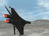 Black Widow (Aircraft)