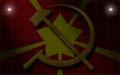 RA1 Soviet Insignia Render.png