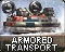 RA2 Beta Soviet Amphibious Transport Cameo