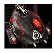 TA Scorpion