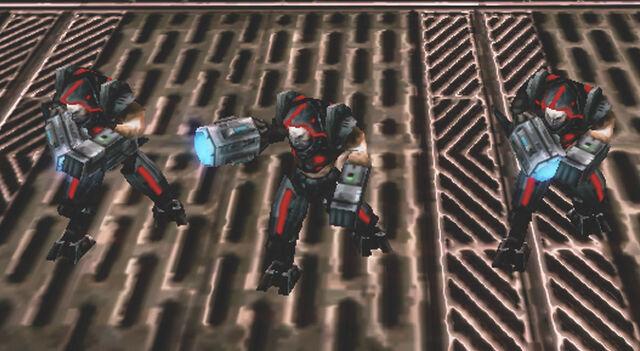 File:Awakened CC3 Game1.jpg