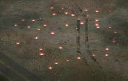 File:Cluster Mines (Field; Generals).jpg