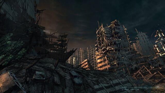 File:Destroyed-City,134299,original.jpeg
