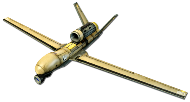 File:Spy Drone.png