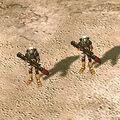 CNCKW Missile Squad Upgrade.jpg