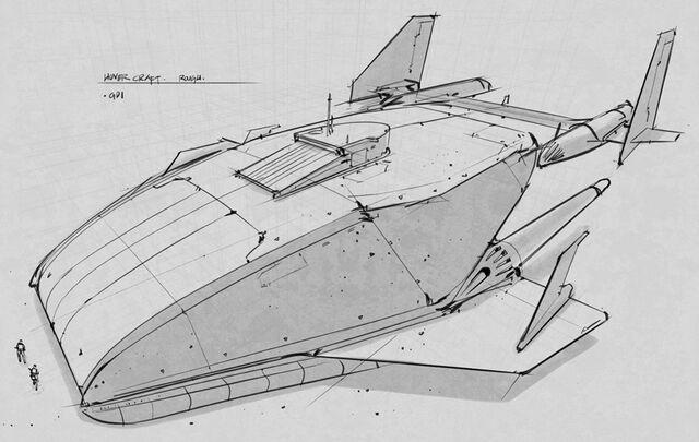 File:CNCTW Hovercraft Concept Art 8.jpg