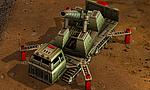 Gen1 Nuke Cannon