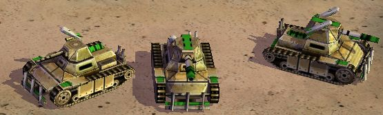 File:Generals Scorpion Tank.jpg