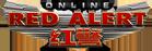 Hongjing logo