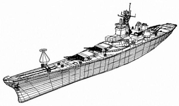 File:RA Cruiser Wireframe.jpg
