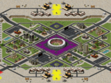 Arena (Red Alert 2 map)