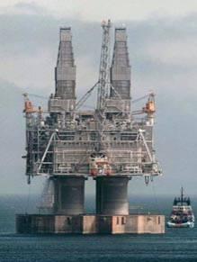 File:CNCTW Offshore Tiberium Processing Platform 2.png