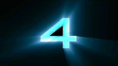 Command & Conquer 4 Official Launch Trailer (deutsch, HD)