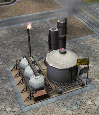 File:Generals Refinery.jpg