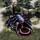 Superweapon (Tiberium)