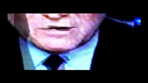 C&C Generals Game intro 1080P