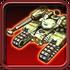 RA3 Hammer Tank Icons