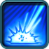 RA3 SHRINK Beam Icons