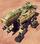 AW-12 Mastodon