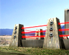 Gen1 ZH Security Fence Icons