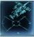 CNCKW Orca Strike GC