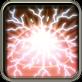 RA3 Omega Shockwave Icons