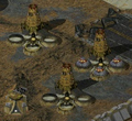 TS GDI Power Plant beta appearance.png