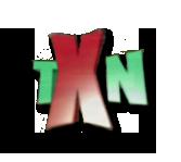 CNC4 TXNetwork Logo
