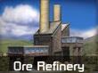 Ore Refinery icon