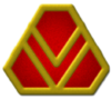 CNCR Nod Officer Corps