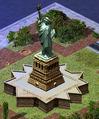 StatueOfLibertyRA2.PNG