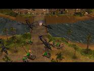 Generals Tutorial Intro Screen 5