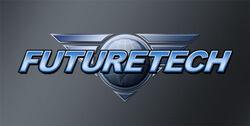 RA3U FutureTechsm