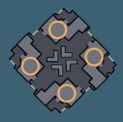 Battlebase Quartus